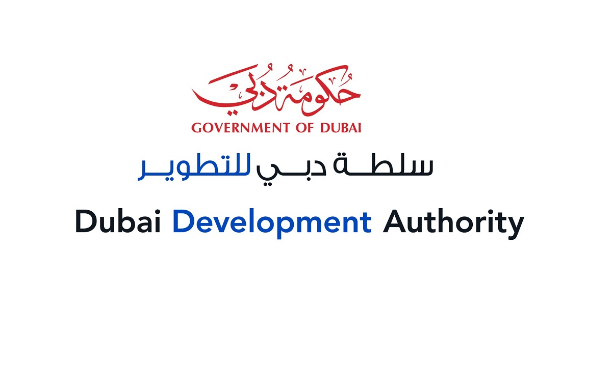 Tips on Getting Dubai Development Authority Approval (DDA Approval) in Dubai