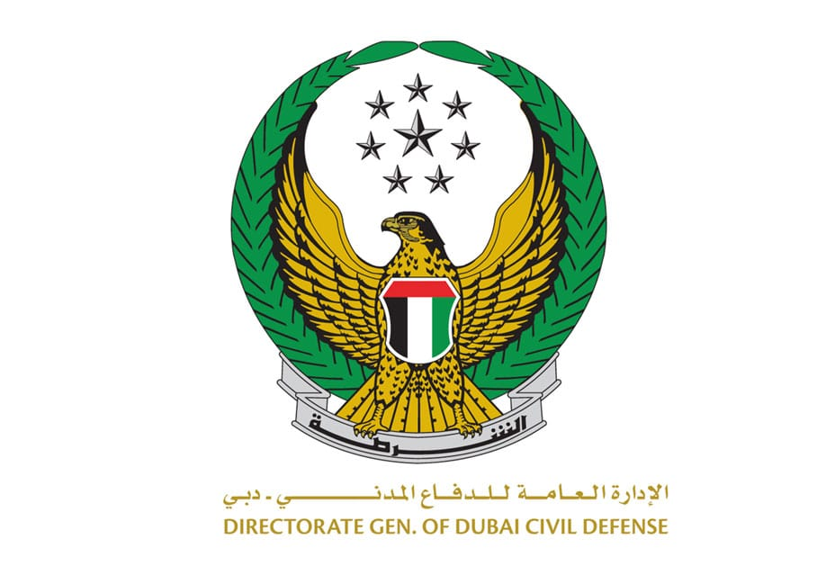Tips on getting Dubai Civil Defence Approval (DCD Approval)